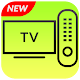 Download Universal Remote Control For TV For PC Windows and Mac