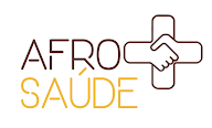 AfroSaúde, Campus São Paulo, Meet Our Founders, Black Founders Fund, Google for Startups