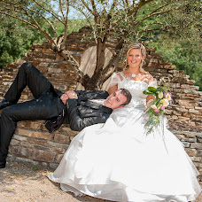 Wedding photographer sébastien FABIAU (fabiauphotos). Photo of 15.04.2015