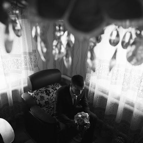 Wedding photographer Tatyana Savchuk (tanechkasavchuk). Photo of 11.02.2018