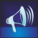 NARF Tablet Radio icon