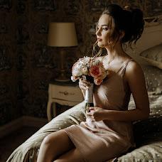 Wedding photographer Tanya Bogdan (tbogdan). Photo of 11.05.2018