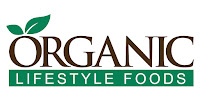 Organic Lifestyle for Greater Living Foods