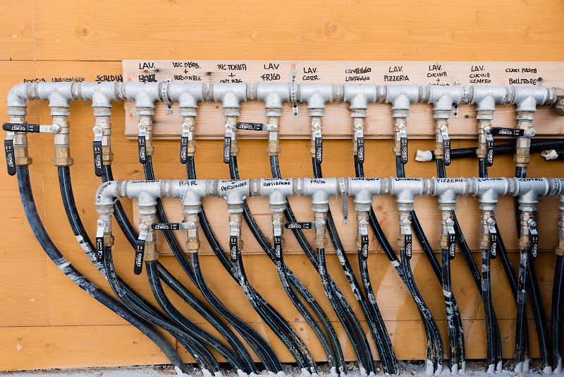 cables di antonioleo