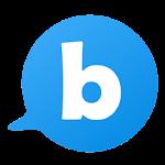busuu: Learn Languages - Spanish, English & More 15.0.0.361 (Premium)