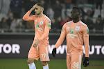 OFFICIEEL: Overbodige winger met één officiële match op de teller verlaat RSC Anderlecht