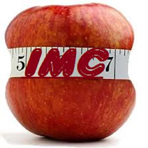 Indice de masa corporal Gratis