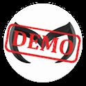 Smart Mazda Player Demo icon