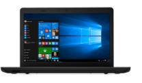 Lenovo ThinkPad E575 drivers ,Lenovo Thinkpad E575 20h8000gus drivers windows 10