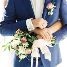 Wedding photographer Evgeniy Frolov (evgenyfrolov). Photo of 29.11.2016