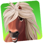 Horse Haven World Adventures 2.7.0 Apk