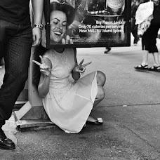 Свадебный фотограф Эмин Кулиев (Emin). Фотография от 10.06.2013