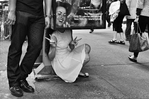 Wedding photographer Emin Kuliev (Emin). Photo of 10.06.2013