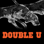 Double U Hunting Supply Android APK Download Free By Double U, LLC