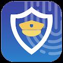 SNM GateSecure icon