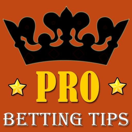 PRO Betting Tips 運動 App LOGO-APP開箱王