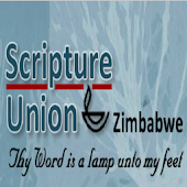 Scripture Union Zimbabwe