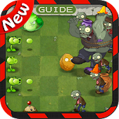 Guide Plants Vs Zombies 2 -New
