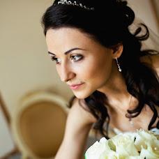 Wedding photographer Andrey Savochkin (Savochkin). Photo of 17.09.2014