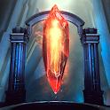 Returner 77 icon