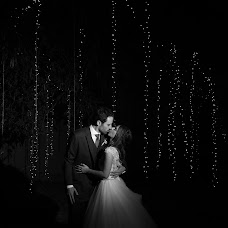 Wedding photographer Edwin Motta (motta). Photo of 21.01.2017