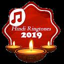 Top 100 Bollywood Ringtones 2019 APK