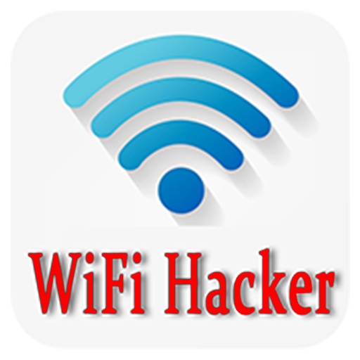Wifi hacker free download google play | Download Apk Wifi Hacker