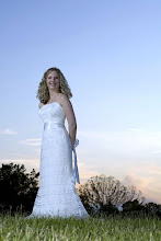 Photo: Same Lady, Engagement photos for her wedding at Symmes Chapel in June - Photo by Sarah - http://www.PhotoDayBliss.com