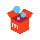 Mercari - Buy, Sell New & Used icon
