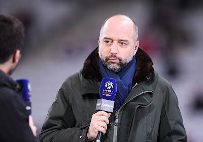 Le geste de Gérard Lopez qui fera grand plaisir aux supporters de Bordeaux