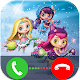 Call From Little Girls Charmer (game)