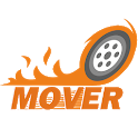 Mover Scoot icon