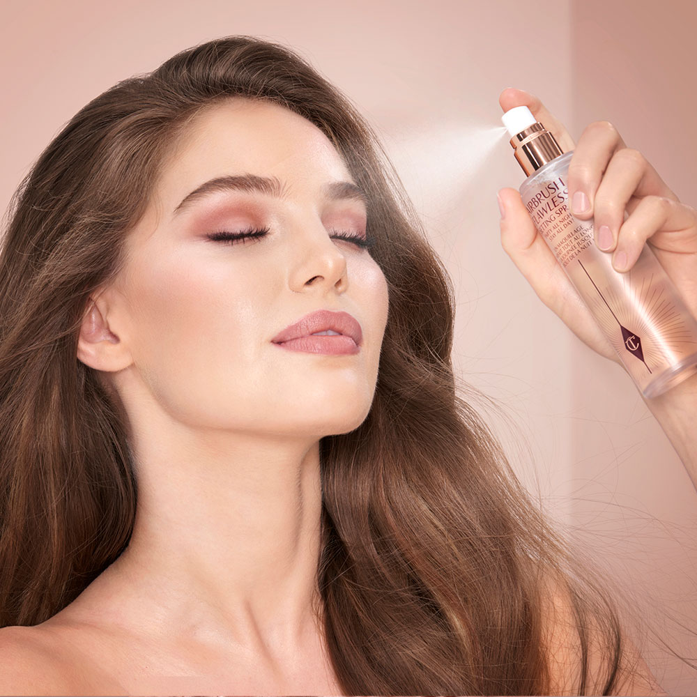 all-types-of-makeup-products_setting_spray
