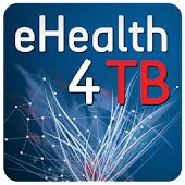 Digital Health to End TB
