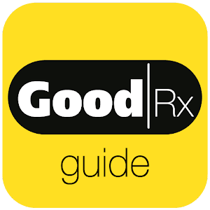 35a874af4d04 Free GoodRx Coupons Tips. App Icon