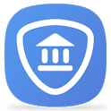 1tap tax: Automatic Receipt & Invoice Scanner icon