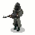 Zombix Online icon