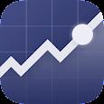 CoinPlanet - Bitcoin & Crypto Portfolio tracker