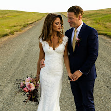 Hochzeitsfotograf Victor Rodriguez urosa (victormanuel22). Foto vom 07.01.2019
