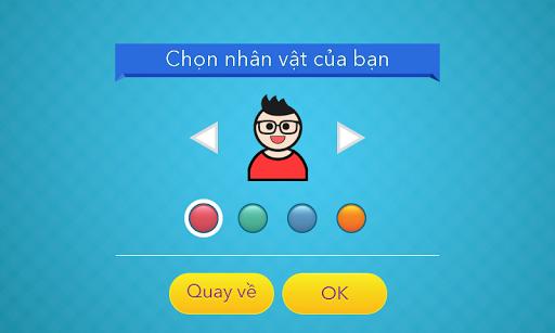 Cu1edd tu1ef7 phu00fa Viu1ec7t Nam - Co ty phu 5.2.2 screenshots 6