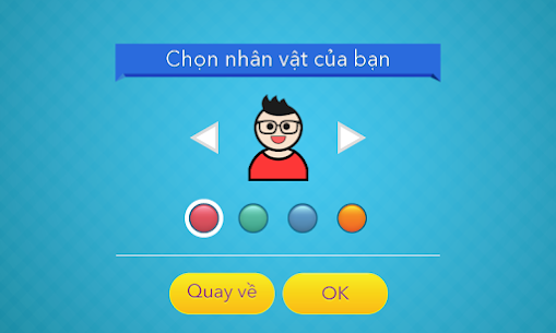 Cờ tỷ phú Việt Nam – Co ty phu App Latest Version Download For Android and iPhone 6