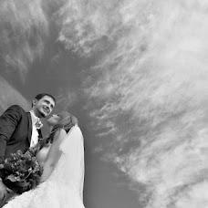 Wedding photographer Aleksey Lapshov (lapshichka777). Photo of 05.05.2014