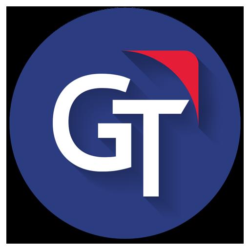 GulfTalent Jobs