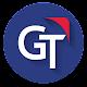 GulfTalent Jobs apk