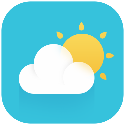 App Insights: Weather Forecast, Radar Report Today And Tomorrow
