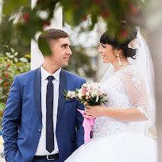 Wedding photographer Natalya Ageenko (Ageenko). Photo of 14.12.2015