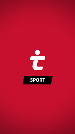 tipico sports download