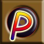 Pinhole Zen Icon