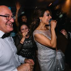 Wedding photographer Marcell Compan (marcellcompan). Photo of 08.09.2017