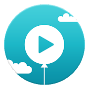 App Icon for Kividoo – Kinder haben's drauf! App in United States Google Play Store